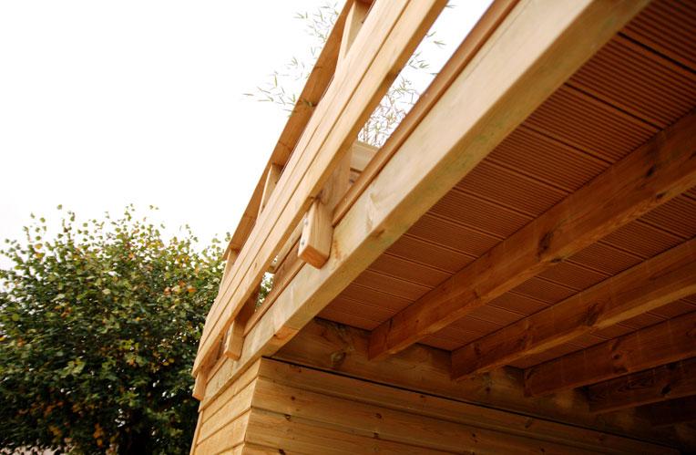 terrasse bois terrasse en bois lyon bois de terrasse restaurant terrasse terrasse. Black Bedroom Furniture Sets. Home Design Ideas